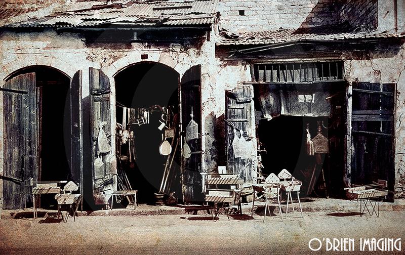 Cyprus Ironmongers store (1)