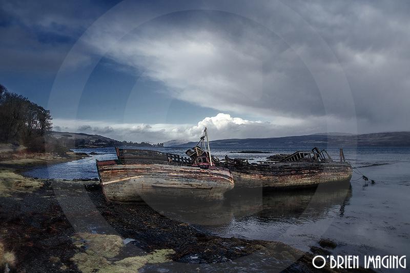 Old Souls Salen Bay Final Image